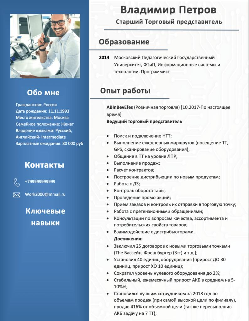 torgovyy_predstavitel
